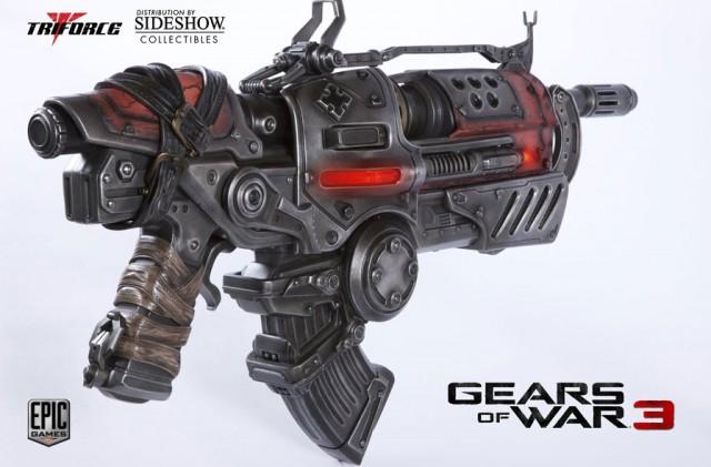 GEARS-OF-WAR-3-Locust-Hammerburst-II-Prop-Replica-TriForce