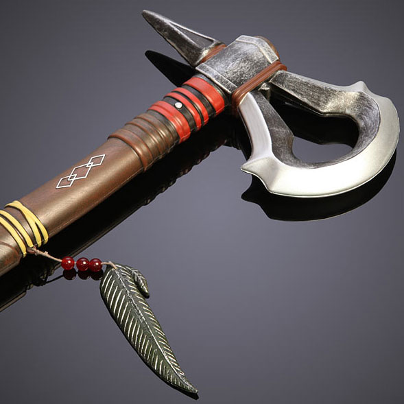 ASSASSINS-CREED-III-Tomahawk-Replica-Axe-Cosplay-Think-Geek