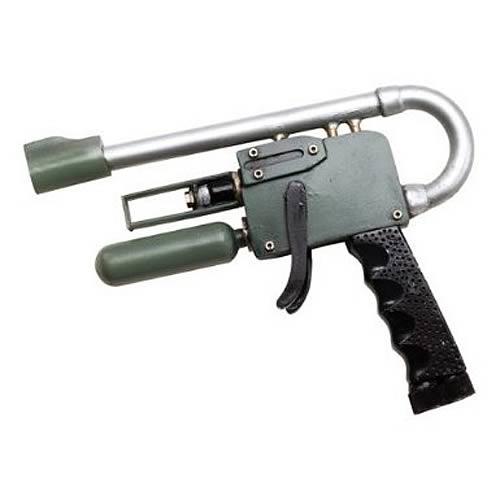 THE GREEN HORNET Gun Replica Rubies