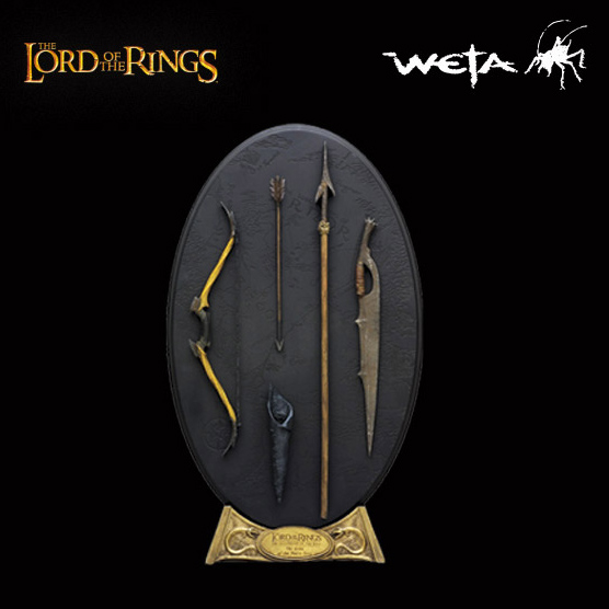 THE-LORD-OF-THE-RINGS-Arms-of-the-Moria-Orcs-
